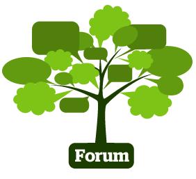 Gardeners Online Forum